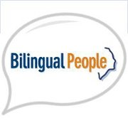 Job offers for bilingual / multilingual candidates - May 18th